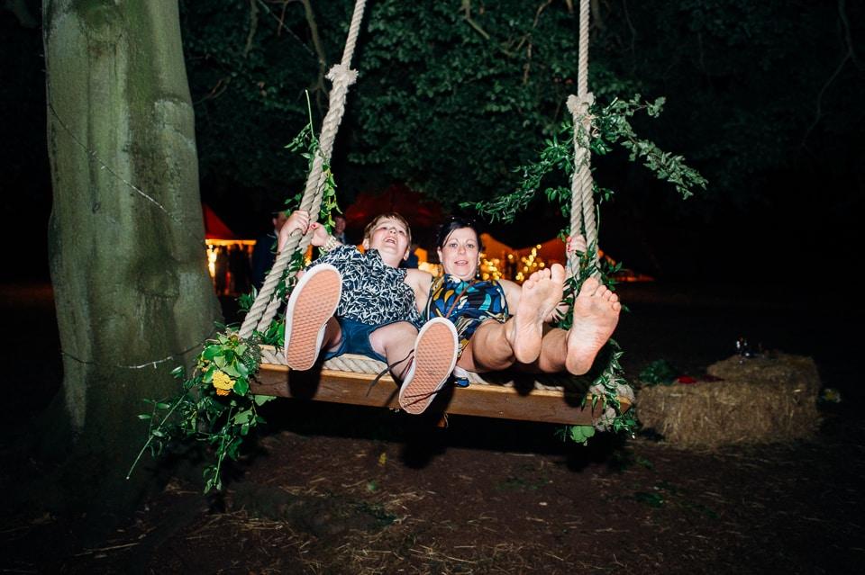 woodland wedding-1