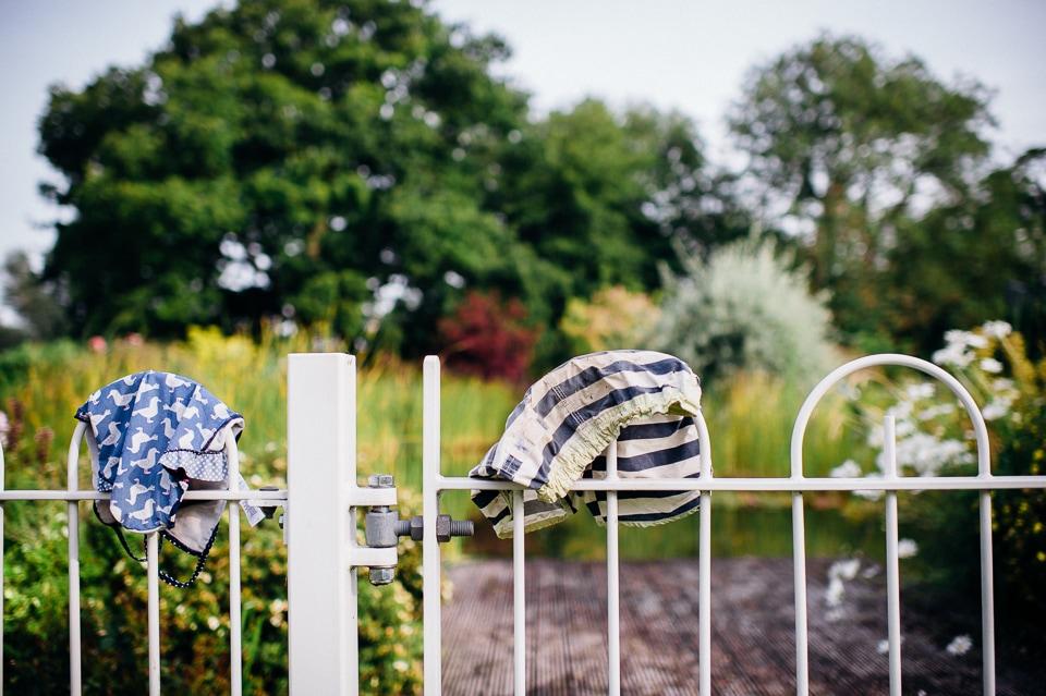 english manor house wedding-4