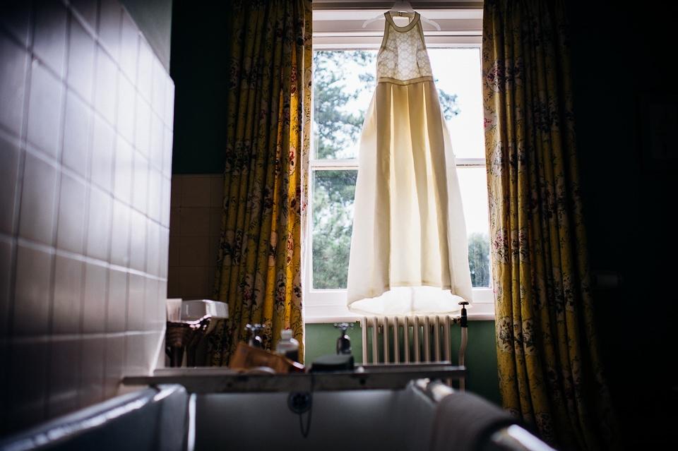 english manor house wedding-12