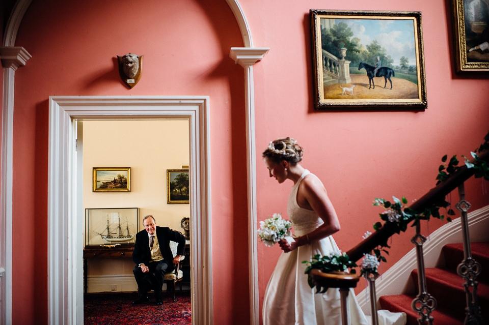 english manor house wedding-22