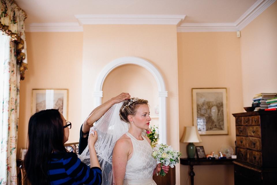 english manor house wedding-23