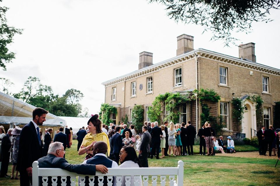 english manor house wedding-27