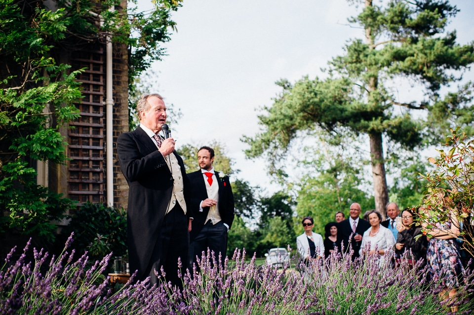 english manor house wedding-28