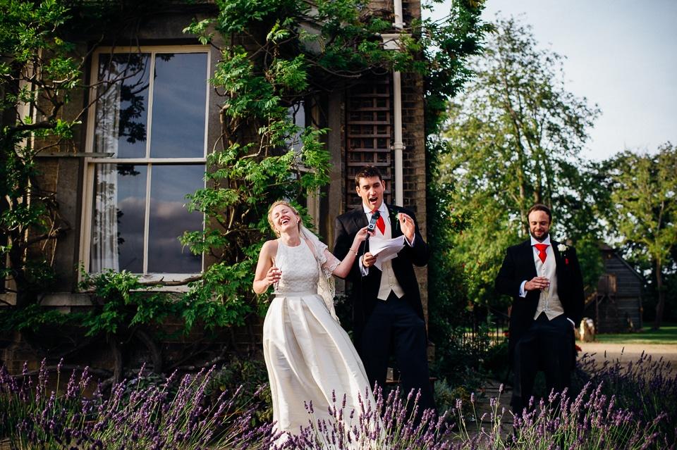 english manor house wedding-32