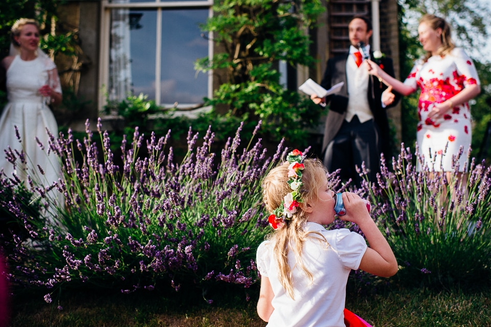 english manor house wedding-33