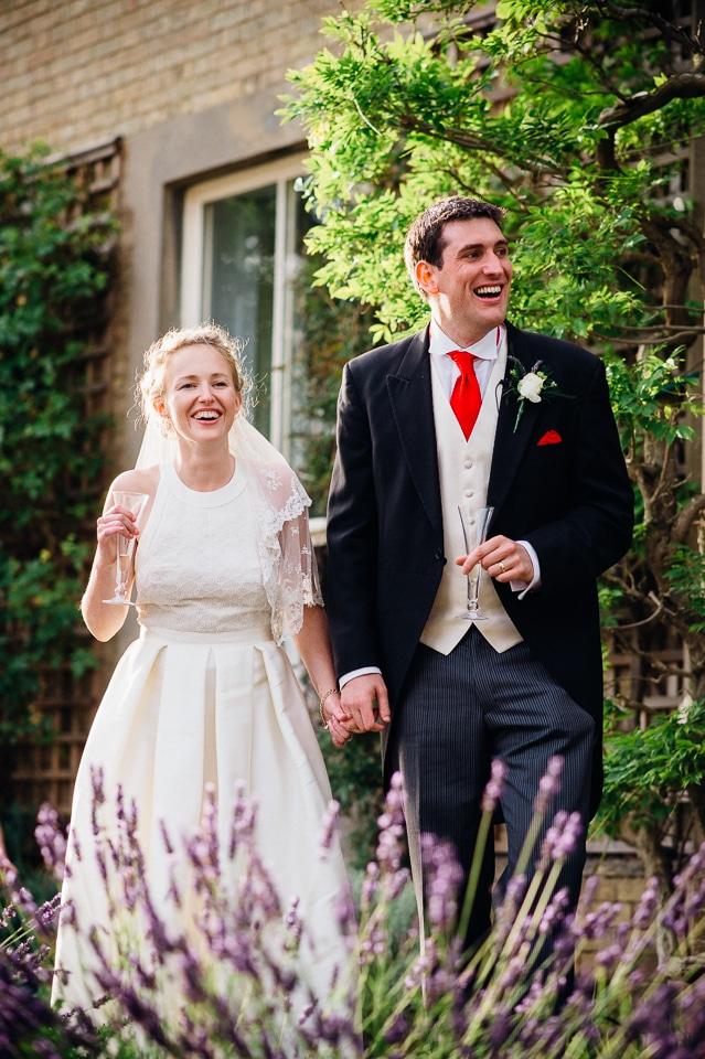 english manor house wedding-35