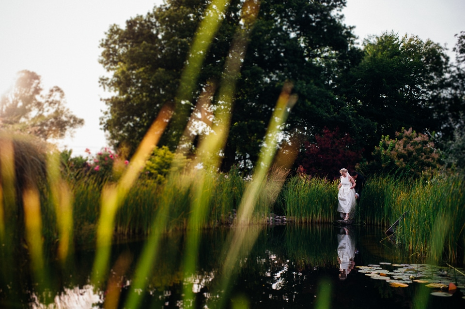 english manor house wedding-36