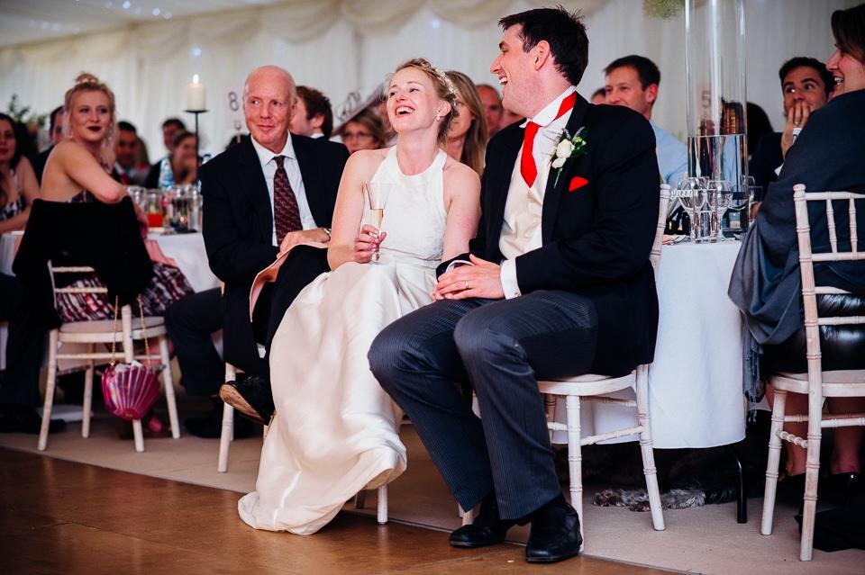 english manor house wedding-37