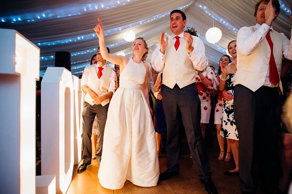english manor house wedding-39