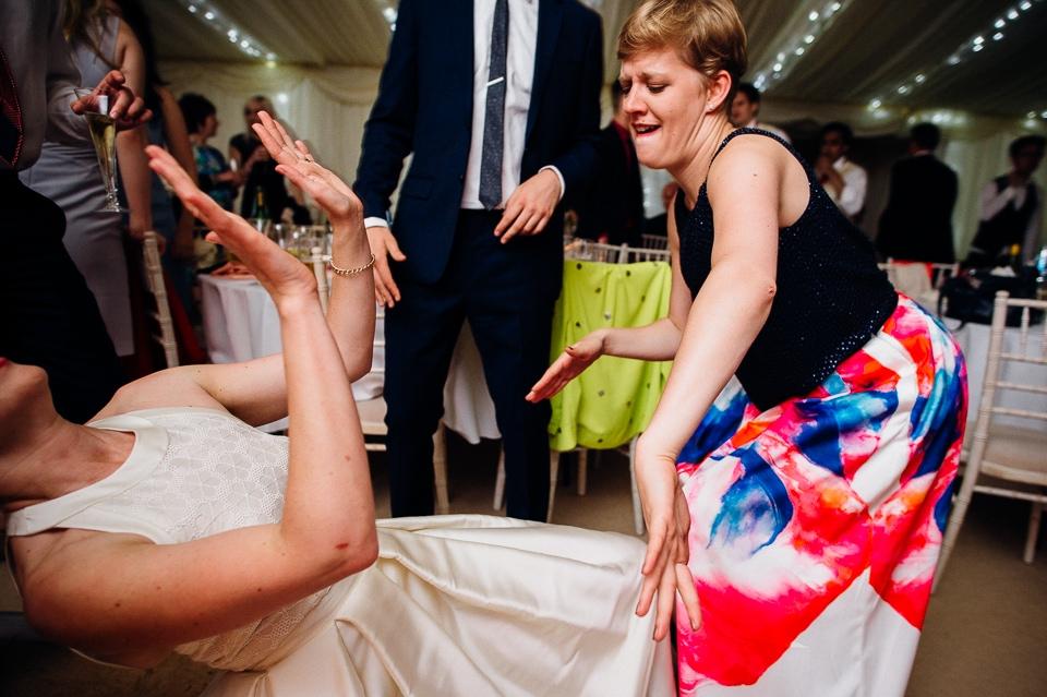 english manor house wedding-42