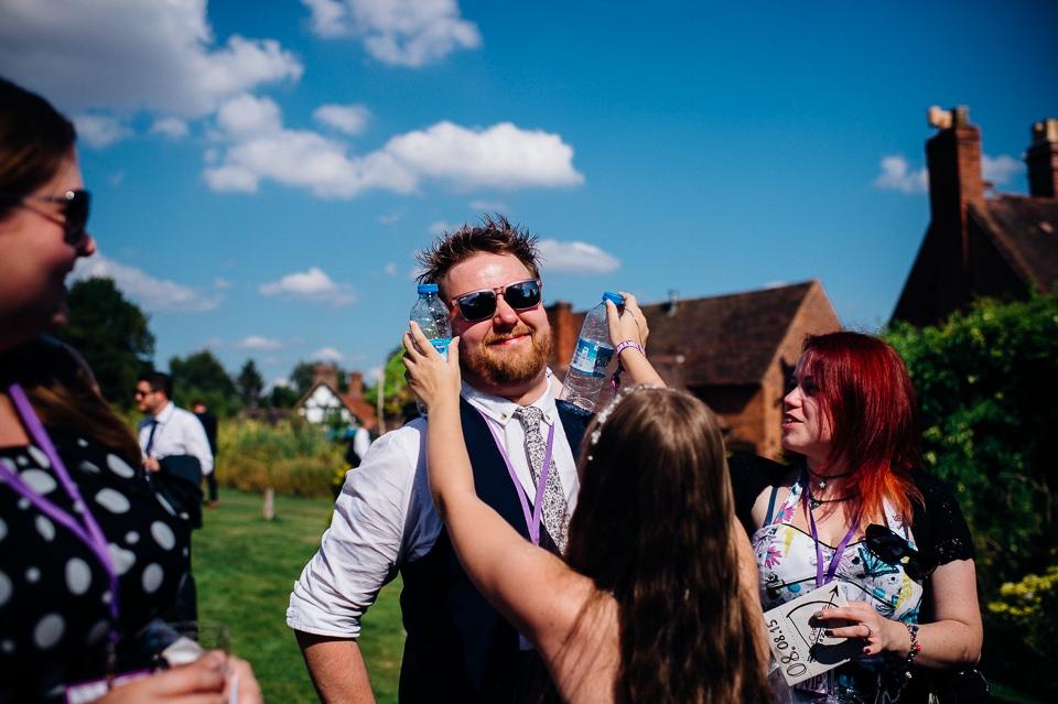 festivalwedding-11