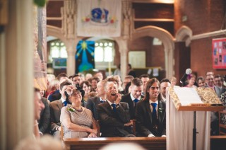 documentary photojournalism wedding photography