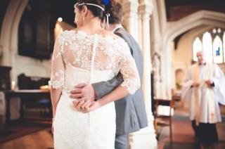 secret Essex romantic photojurnalistic photography wedding
