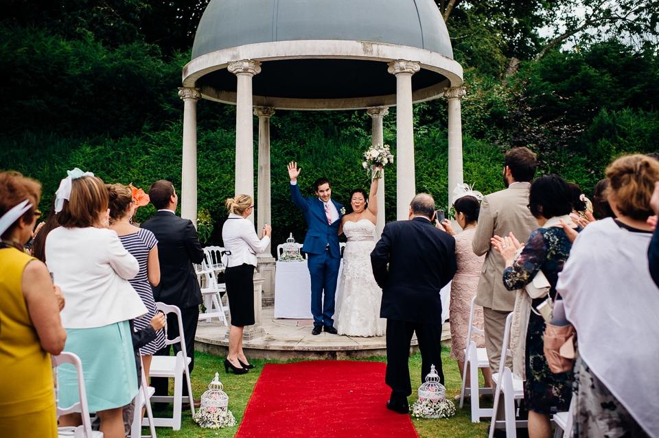 rhinefield house wedding-3