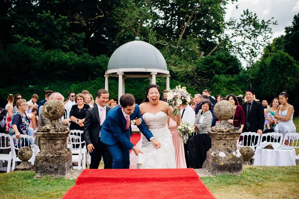 rhinefield house wedding-4