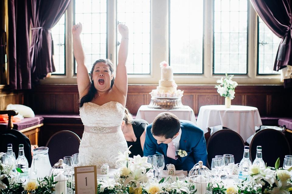 rhinefield house wedding-13