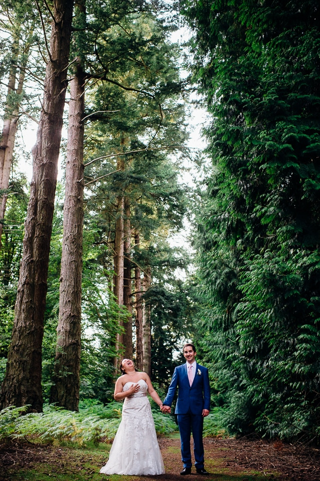rhinefield house wedding-15