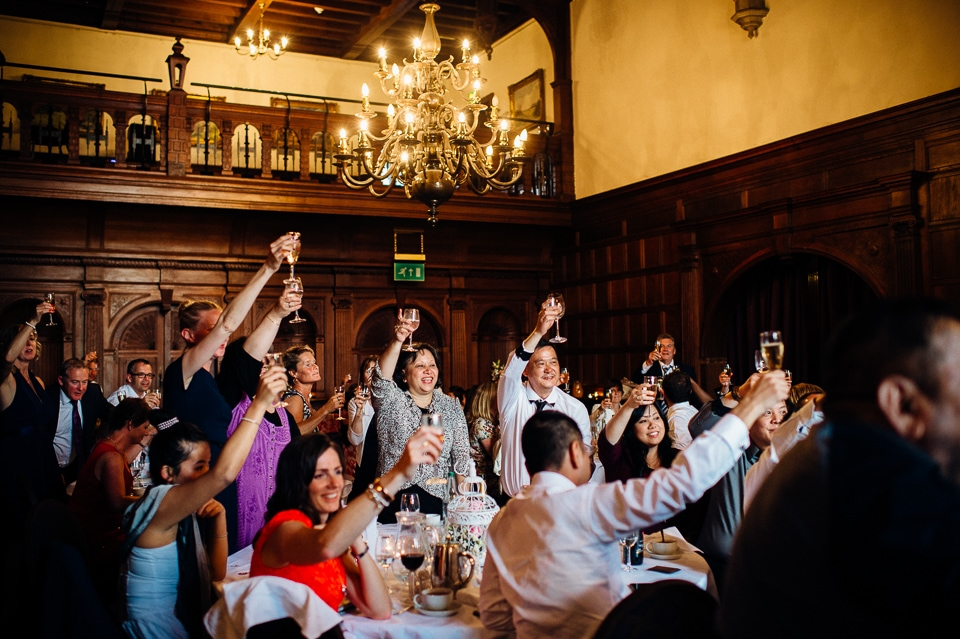 rhinefield house wedding-19