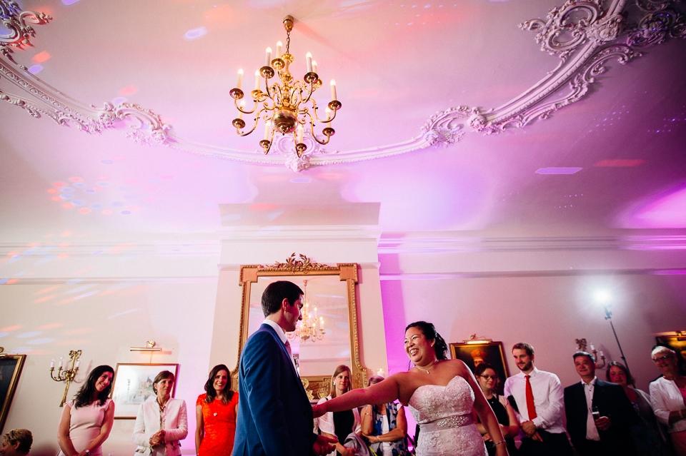 rhinefield house wedding-22