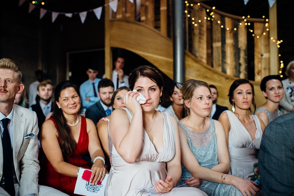 Brixton East wedding-15