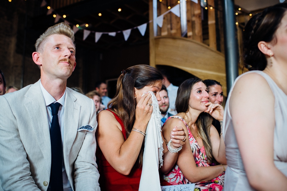 Brixton East wedding-17