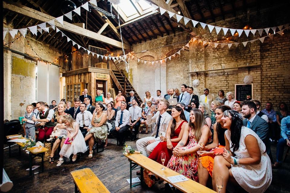 Brixton East wedding-22