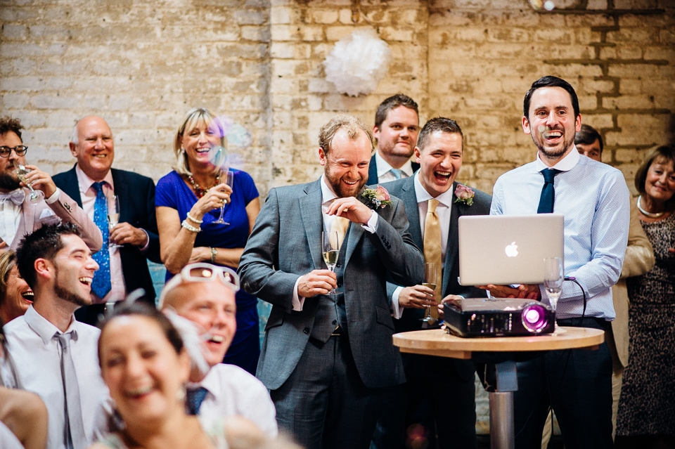 Brixton East wedding-24