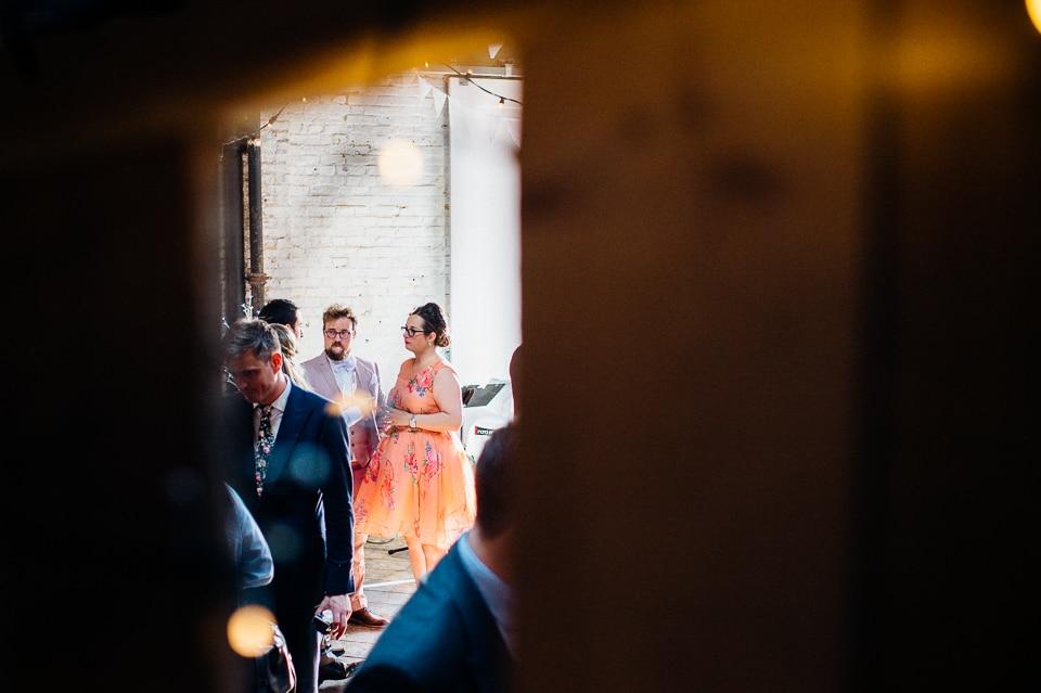 Brixton East wedding-27
