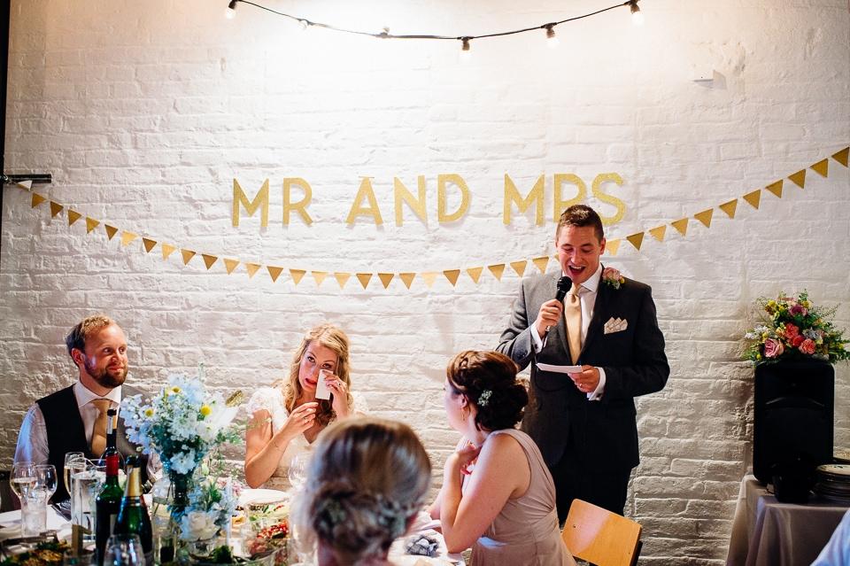 Brixton East wedding-33