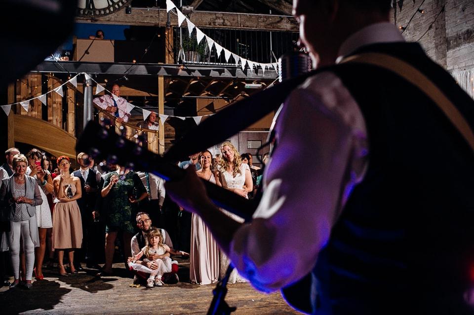 Brixton East wedding-36