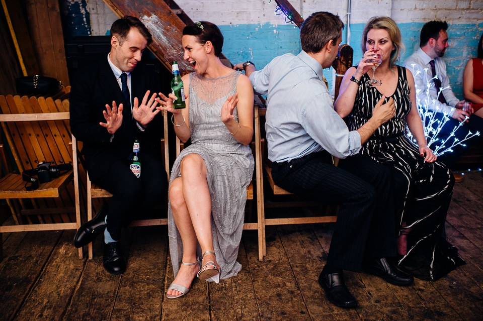 Brixton East wedding-37