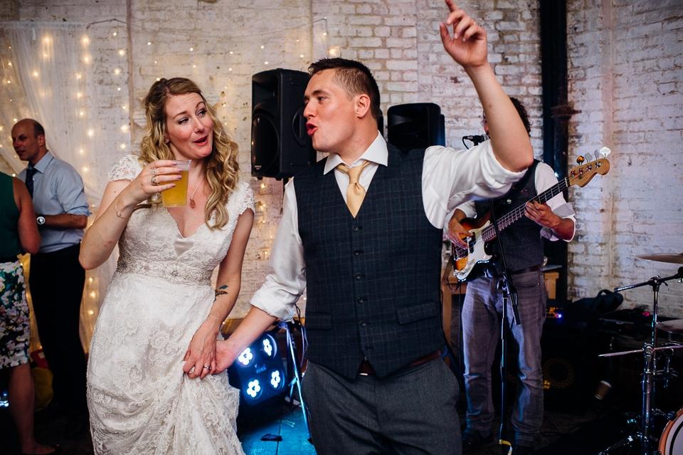 Brixton East wedding-38