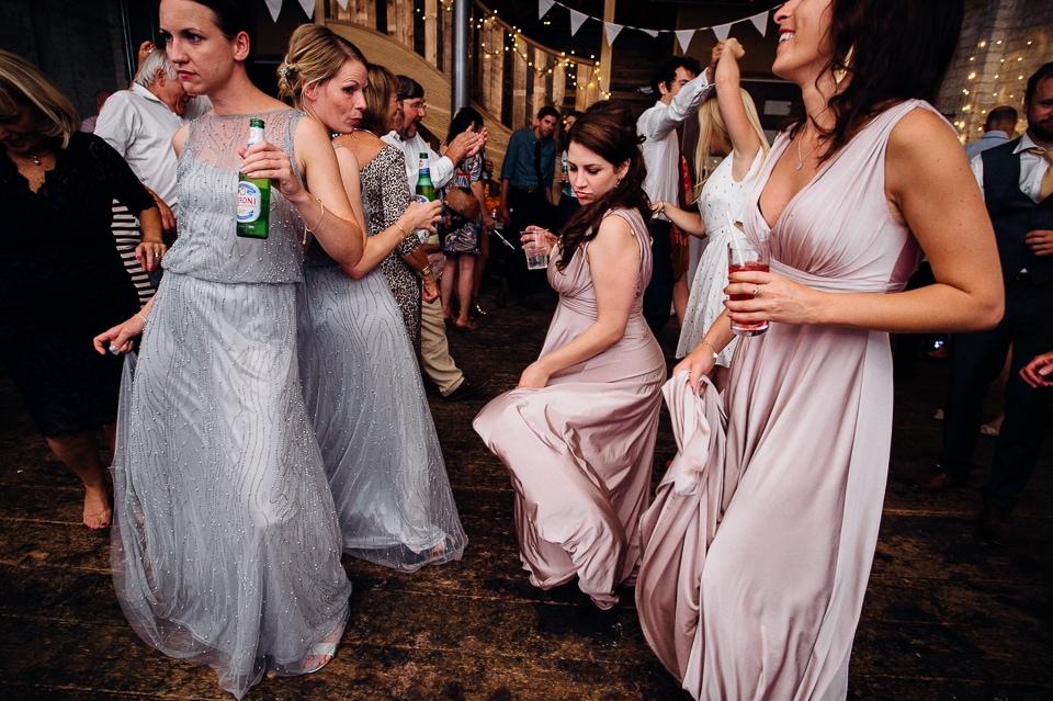 Brixton East wedding-41