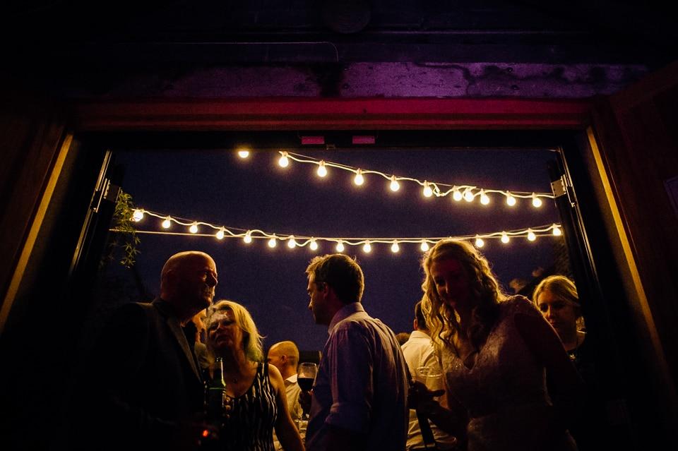 Brixton East wedding-43