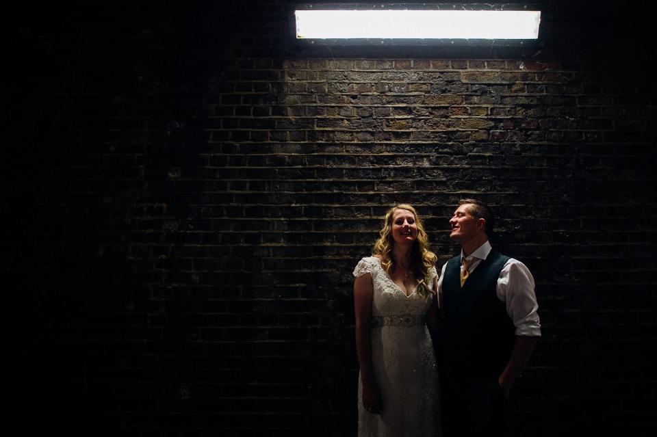 Brixton East wedding-44
