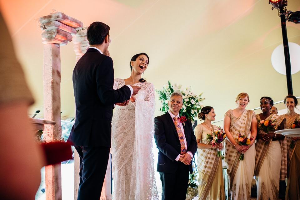 aynhoe park wedding alternative documentary photography-14