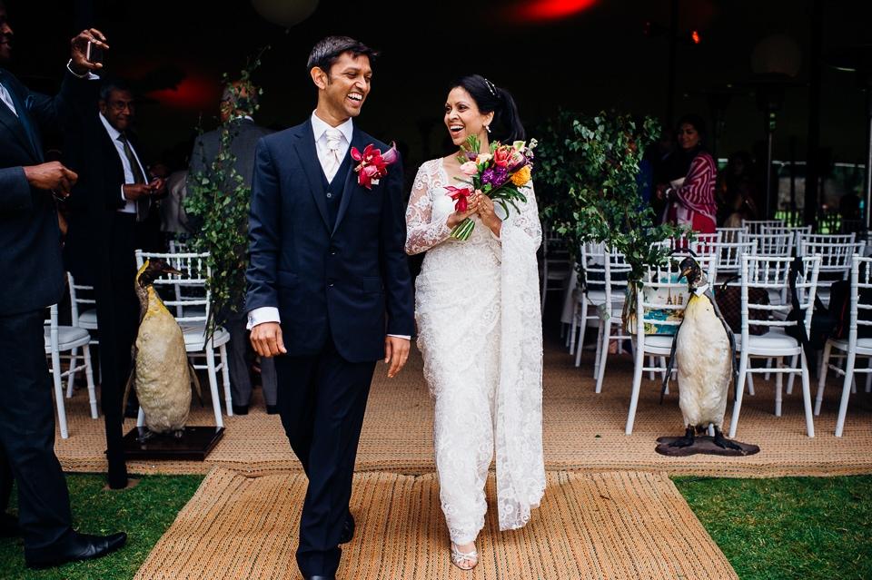 aynhoe park wedding alternative documentary photography-15