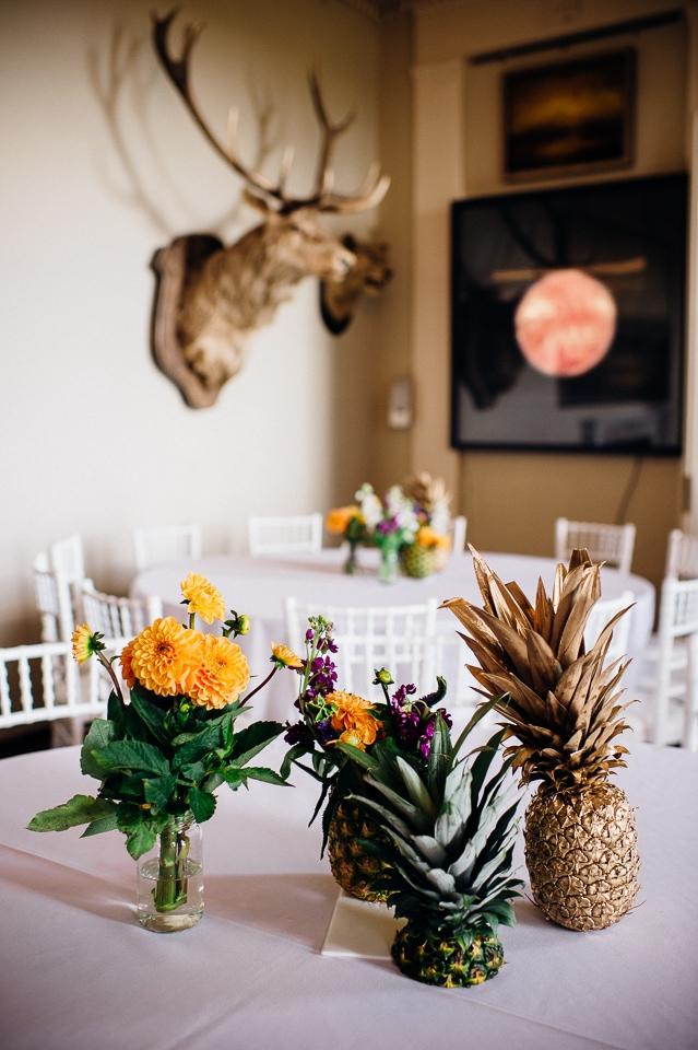 aynhoe park wedding alternative documentary photography-17