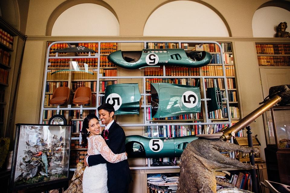 aynhoe park wedding alternative documentary photography-26