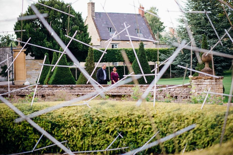 aynhoe park wedding alternative documentary photography-40