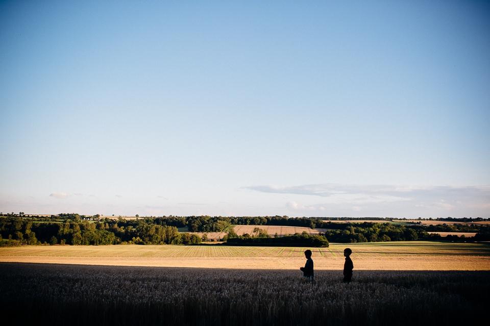aynhoe park wedding alternative documentary photography-43