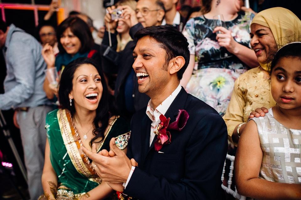 aynhoe park wedding alternative documentary photography-47
