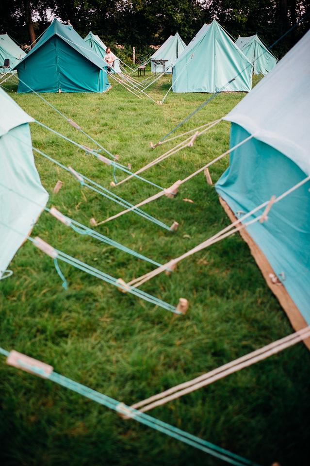 ultimate festival wedding-3