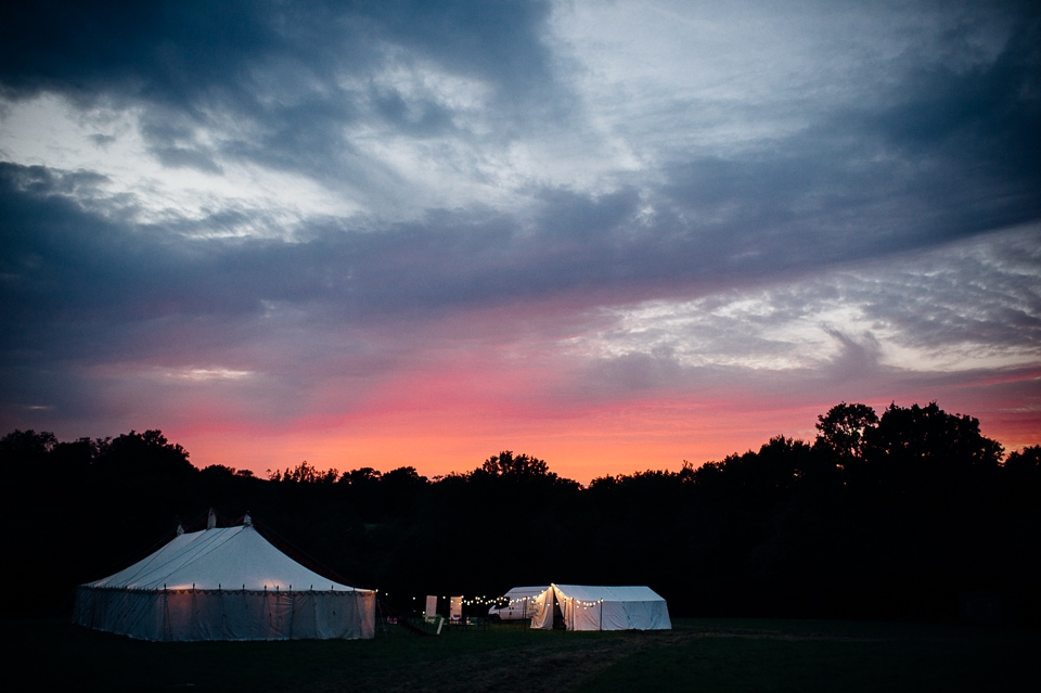 ultimate festival wedding-10