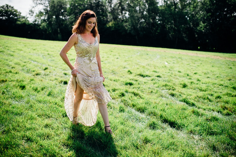 ultimate festival wedding-20