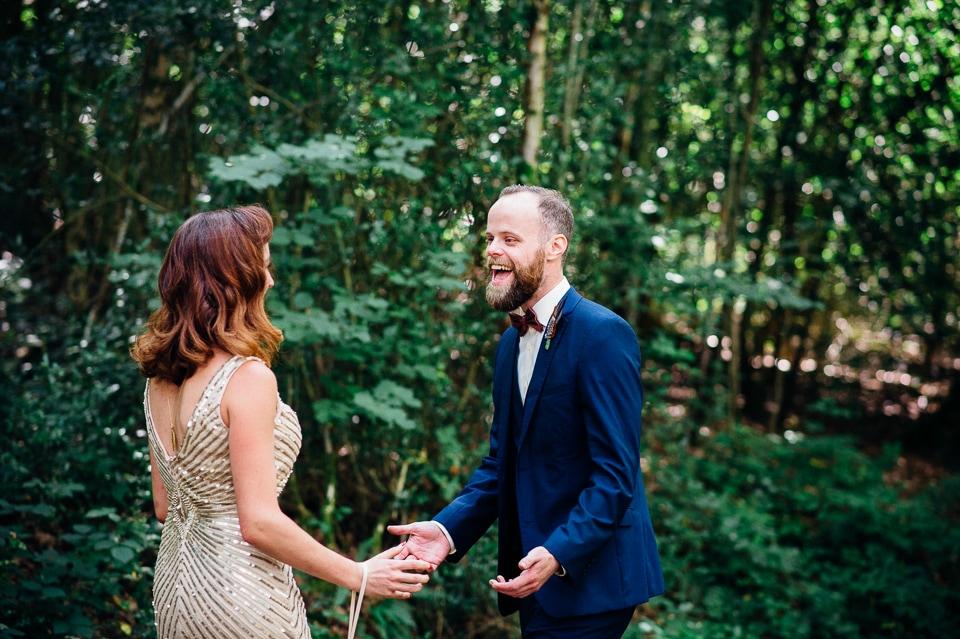 ultimate festival wedding-21