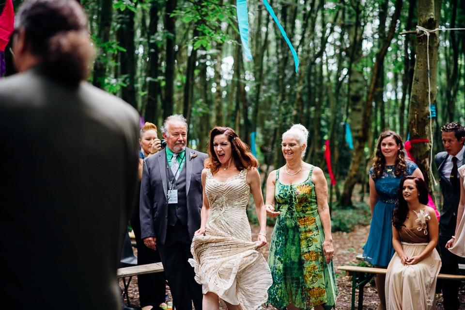 ultimate festival wedding-26