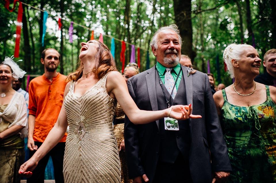 ultimate festival wedding-37