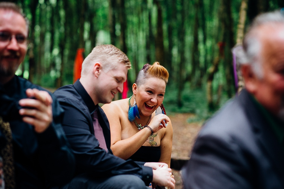 ultimate festival wedding-39
