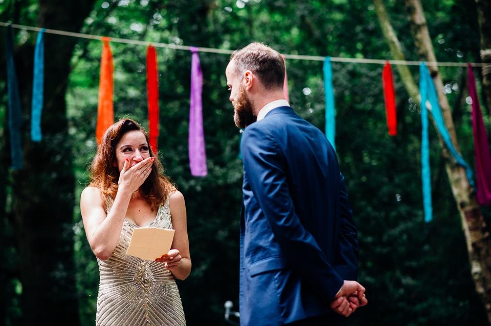 ultimate festival wedding-40